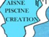 Aisne Piscine Creation