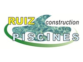 Ruiz Construction Piscines