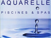 Aquarelle Piscines  & Spas