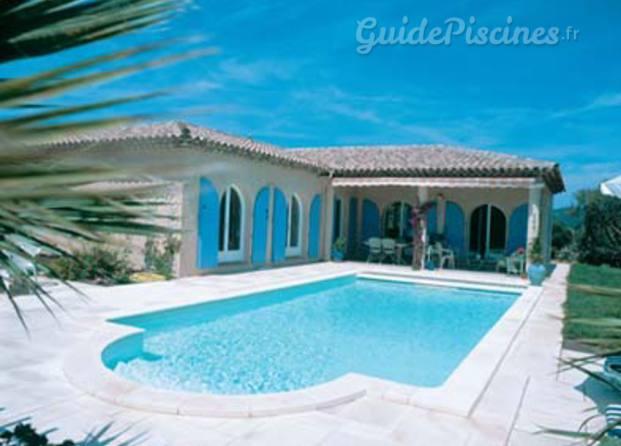 Aquilus piscines annecy - Aquilus piscine ...