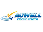 Auwell Piscine Center