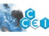 CCEI