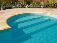 Mondial - Mondial piscine prix ...