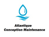 ACM Atlantique Conception Maintenance