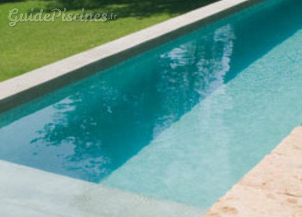 carre bleu brive piscines. Black Bedroom Furniture Sets. Home Design Ideas