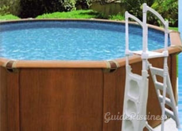 accessoire piscine discount. Black Bedroom Furniture Sets. Home Design Ideas