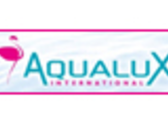 Aqualux International