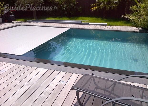 piscines services 67. Black Bedroom Furniture Sets. Home Design Ideas