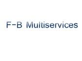 F-B Multiservices