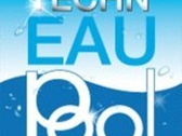 Techn'eau Pool