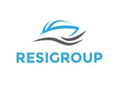 RESIGROUP