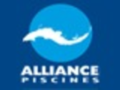 Alliance Piscines - Eden Blue