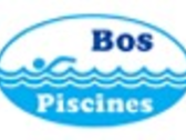 Bos Piscines Everblue