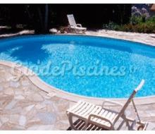 Catalogue de piscines pages 175 for Accessoire piscine yvelines