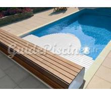 Volet Roulant Avec Banc Sofatec Catalogue ~ ' ' ~ project.pro_name