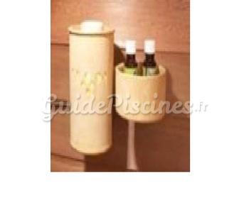 lampe pour huiles essentielles. Black Bedroom Furniture Sets. Home Design Ideas