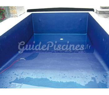 Liners De Piscine Catalogue GuidePiscines.fr