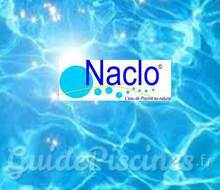 Naclo Catalogue ~ ' ' ~ project.pro_name