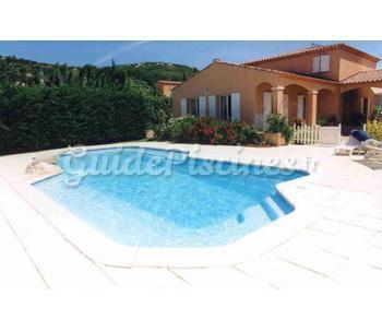 Piscine big pool b prestige for Piscine prestige