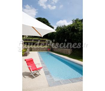 catalogue de caron piscines. Black Bedroom Furniture Sets. Home Design Ideas