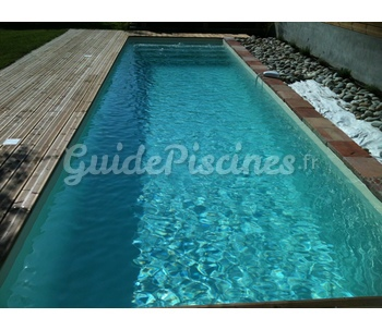 Piscine De Nage Catalogue ~ ' ' ~ project.pro_name
