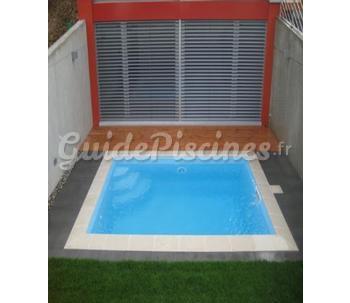 piscine cuba. Black Bedroom Furniture Sets. Home Design Ideas
