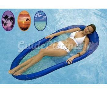 spring float photo print. Black Bedroom Furniture Sets. Home Design Ideas