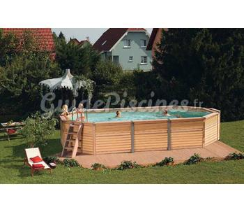 filet volley piscine trouvez le meilleur prix sur voir. Black Bedroom Furniture Sets. Home Design Ideas