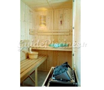 catalogue de la maison du sauna. Black Bedroom Furniture Sets. Home Design Ideas