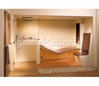 hammam 1. Black Bedroom Furniture Sets. Home Design Ideas
