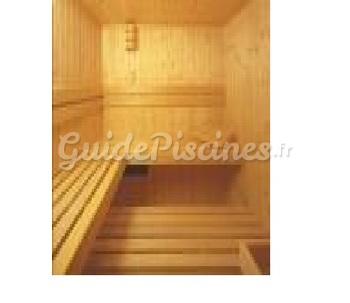 sauna lambris helo multistandard. Black Bedroom Furniture Sets. Home Design Ideas
