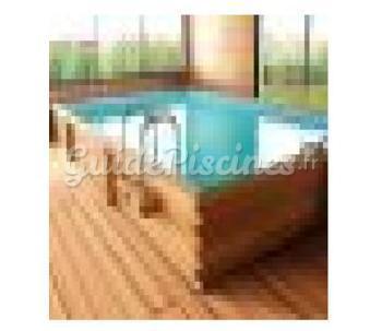 barcelone. Black Bedroom Furniture Sets. Home Design Ideas