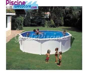 Piscine Hors Sol Catalogue ~ ' ' ~ project.pro_name