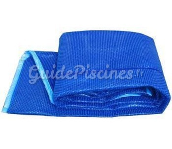 Couverture t pour piscine ma va 930 for Piscine piveteau