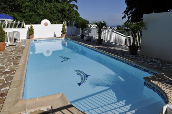 prix au m2 d 39 une r novation r sine de ma piscine. Black Bedroom Furniture Sets. Home Design Ideas