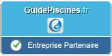 Assistance Piscine Services (aps)