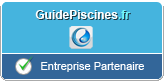 Spacorse.com sur Guide piscines
